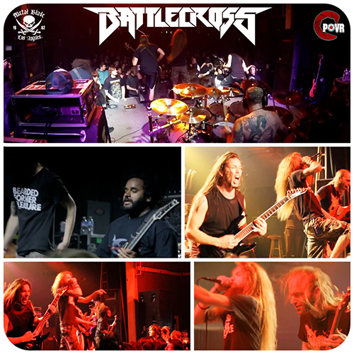 battlecross-live-raleigh