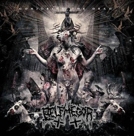 belphegor-conjuring-the-dead