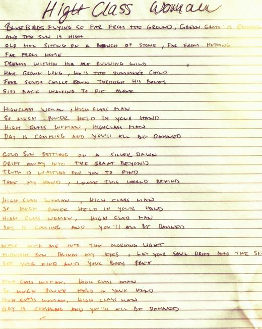 bluespills-hcw-paper
