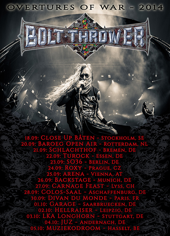 bolt-thrower-overtures
