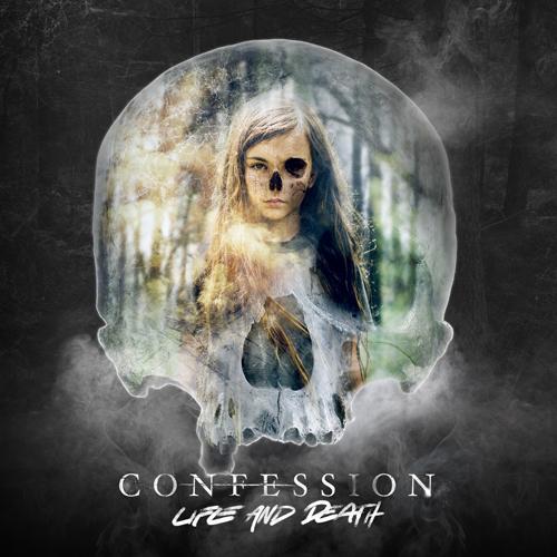 Confession-cover
