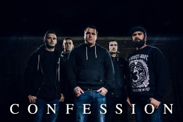 Confession_web