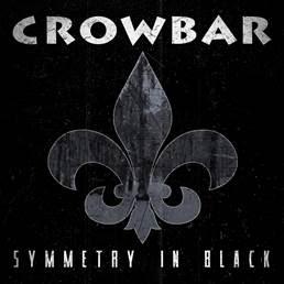 Crowbar cover