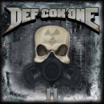 DEF-CON-ONE II
