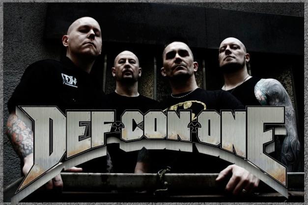DefConOne2012