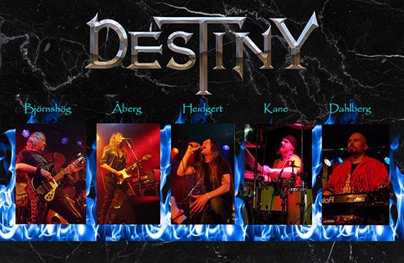 Destiny-2013-Kane