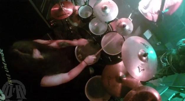 Diabolical-Drumcam2