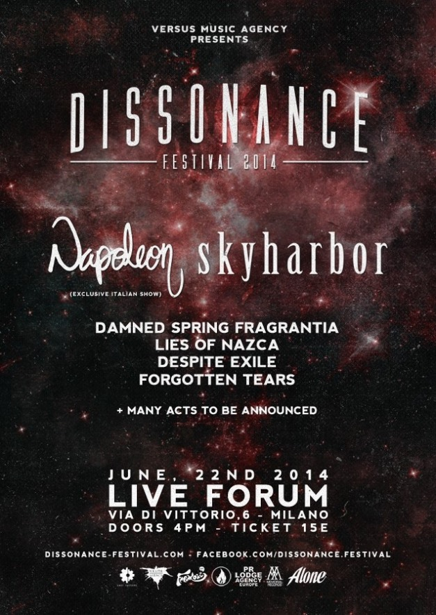 DissonanceFestival-flyer