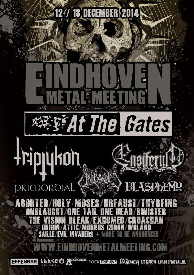 EindhovenMetalMeeting2014-flyer-may