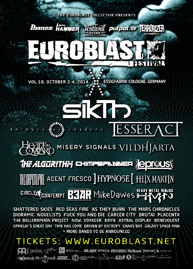 Euroblast2014-flyer-may