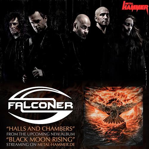 falconer-metalhammer