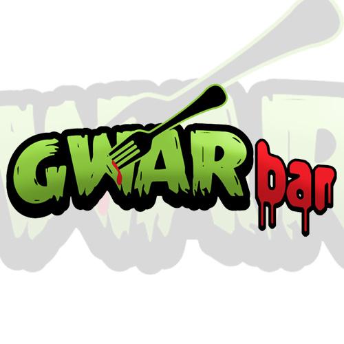 gwar-bar