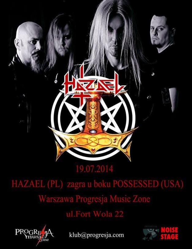 Hazael-Possessed-flyer
