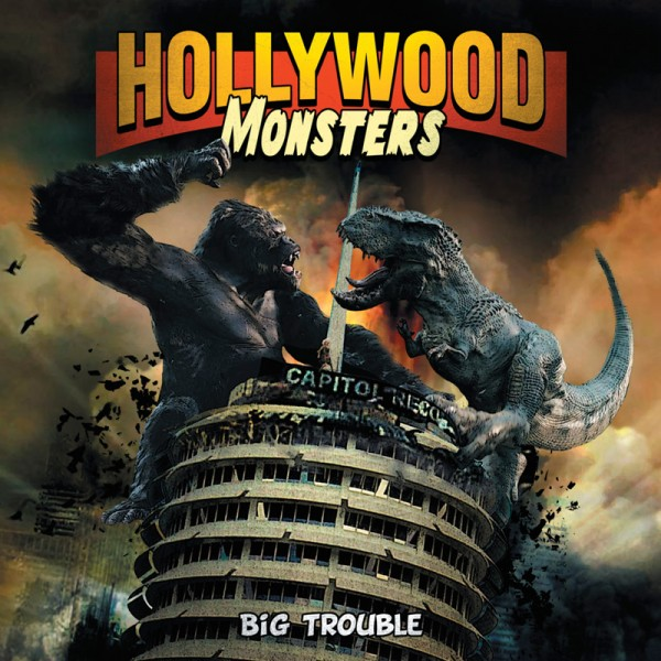 HollywoodMonstersBigTrouble-600x600