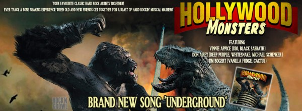 HollywoodMonstersUnderground-600x220