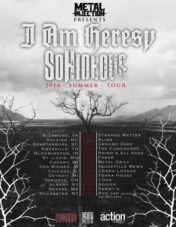 I-am-Heresy-summer-tour2014