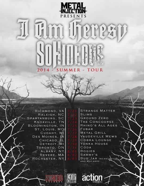 I-am-Heresy-summer-tour2014