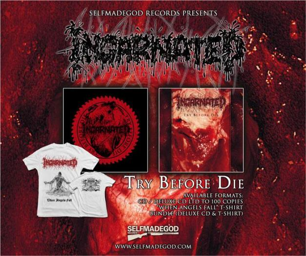 Incarnated-cover