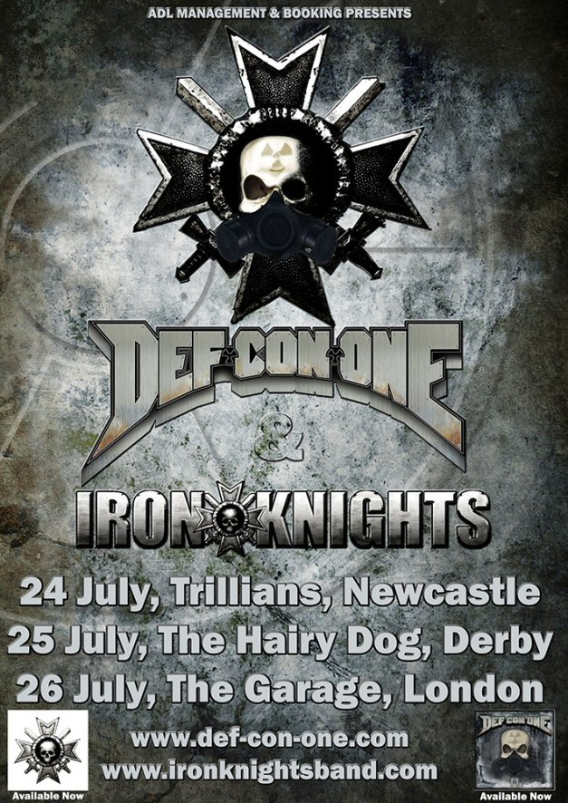 IronKnights-DefConOne-flyer