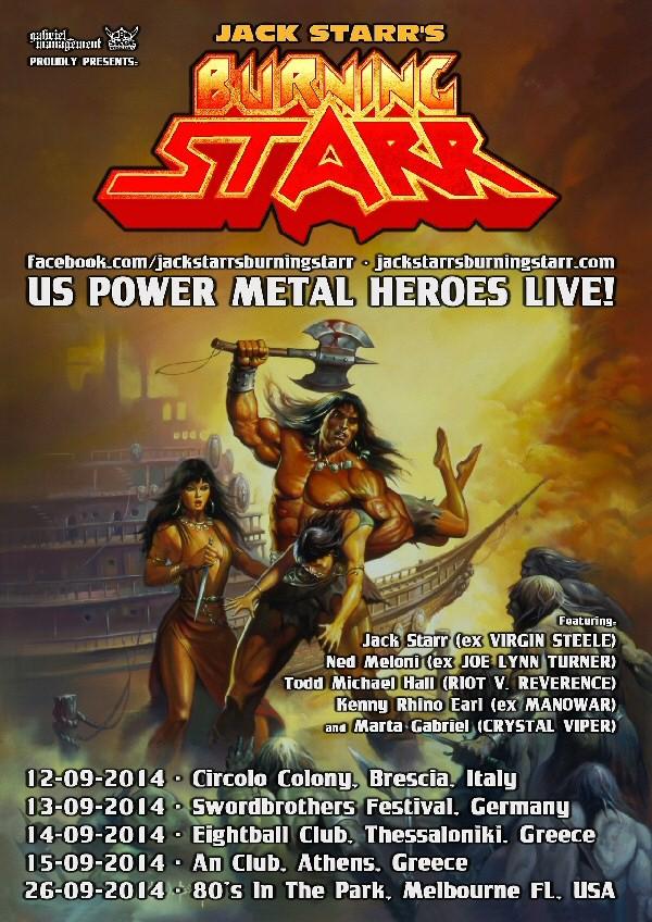 JackStarr-BurningStarr-tour-poster