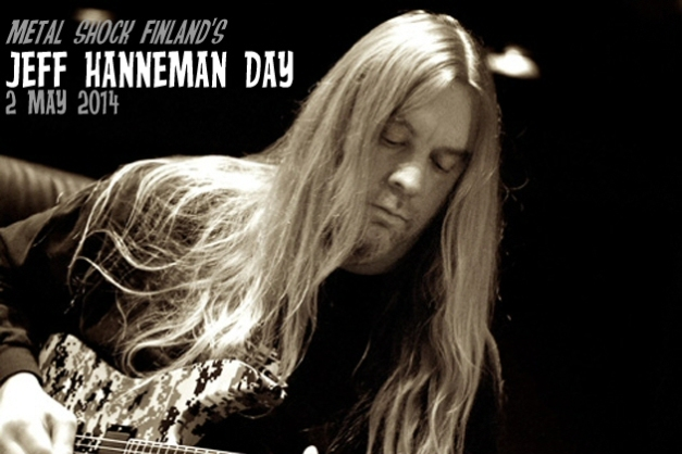 JeffHannemanDay2014