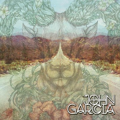 JohnGarcia-cover
