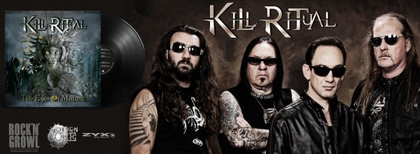 KillRitualVinyl-600x220