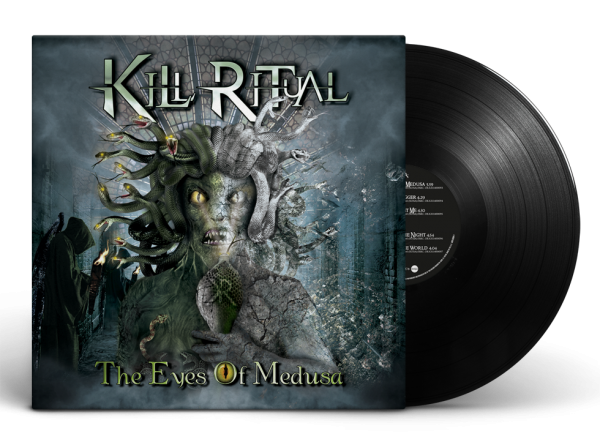 KillRitualVinyl-600x442