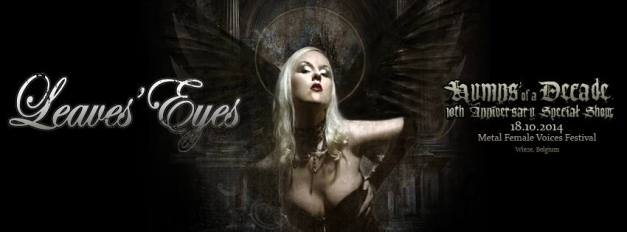 Leaves-eyes-metal-female-voice2014
