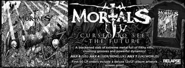 Mortals-cover