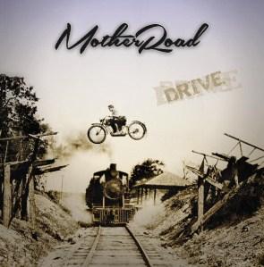 MotherRoad-drive