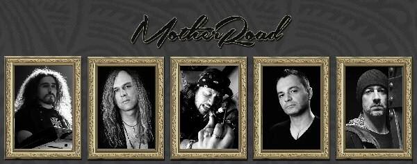 MotherRoad2014