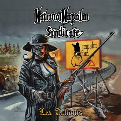 NationalNapalmSyndicate-cover