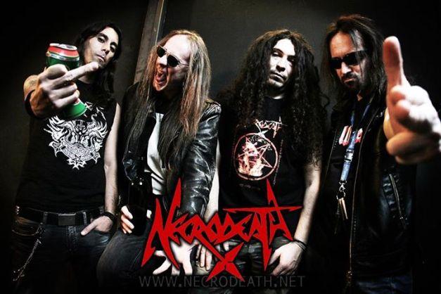Necrodeath2014
