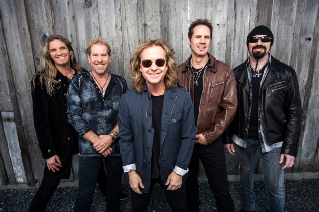 NightRanger2014