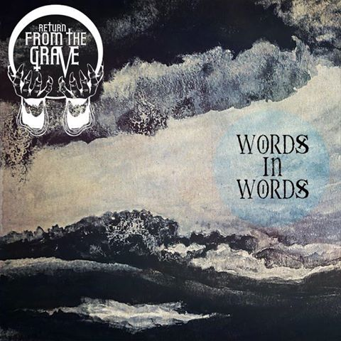 ReturnFromTheGrave-Words