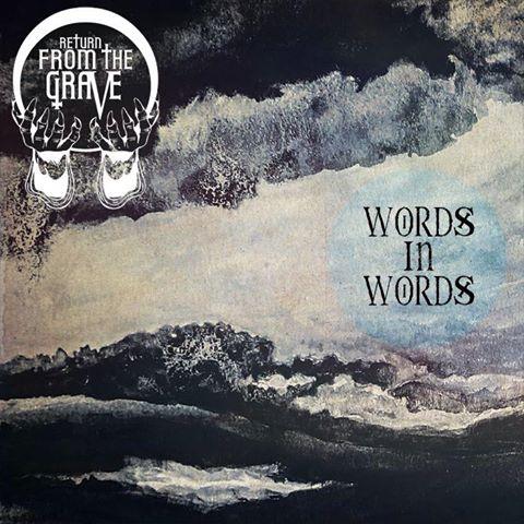 ReturnFromTheGrave-Words