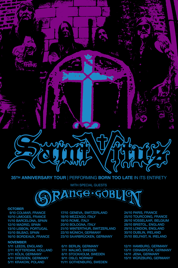 Saint_Vitus_EU_Tour_2014