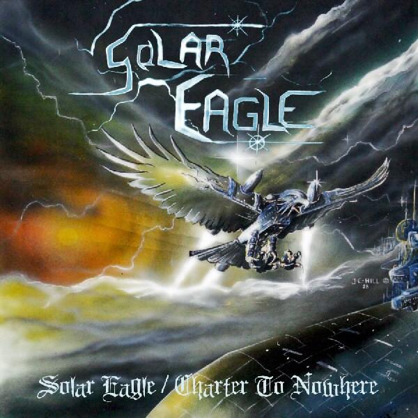 SolarEagle-cover