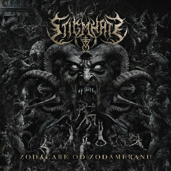 Stigmhate-cover