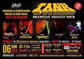 tank_brazil 2014