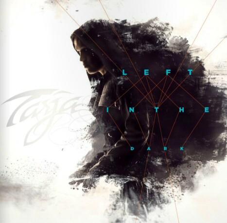 Tarja-left-cover