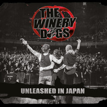 TheWineryDogs-Unleashed-in-Japan