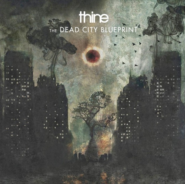 thinedeadcityblueprintcover-1024x1022