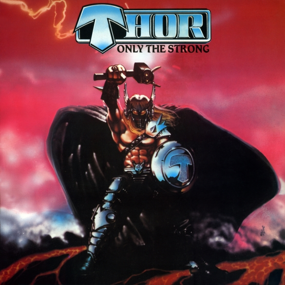 THOR-cover-reissue