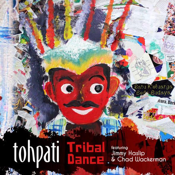 TOHPATI-cover