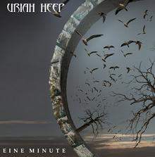 UriahHeep-EineMinute