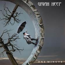 UriahHeep-OneMInute