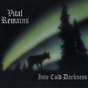 VitalRemains-IntoColdDarkness-vinyl