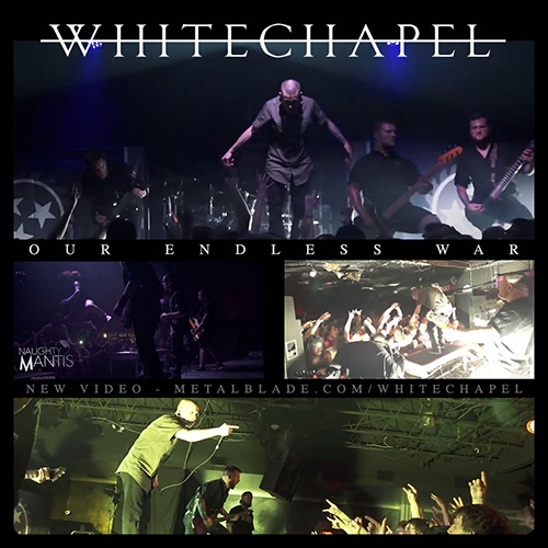 whitechapel-oew-video